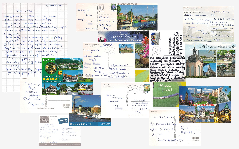 mikroserwis-listy-i-pocztowki-od-opiekunek